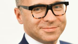 Paweł Świeboda wiceszef Europejskiego Ośrodka Strategii Politycznej doradzającego przewodniczącemu Komisji Europejskiej Jean-Claude'owi Junckerowi.