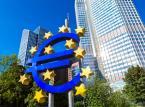 Dane z Polski oraz posiedzenie Rady Europejskiego Banku Centralnego w centrum uwagi inwestorów