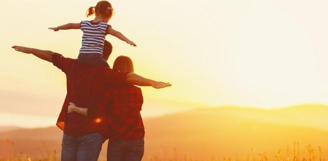 Socha: Wzmocnimy rolę pełnomocników wojewodów do spraw rodziny