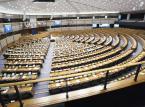 Wybory do Parlamentu Europejskiego: O jeden mandat ubiega się 17 kandydatów