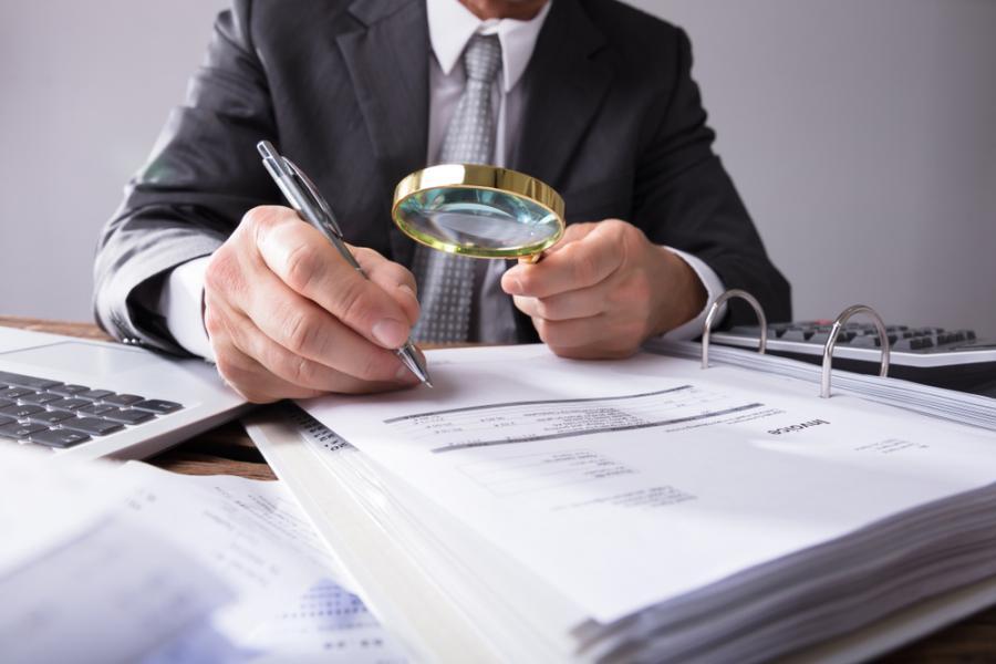 kontrola, dokumenty, podatki1