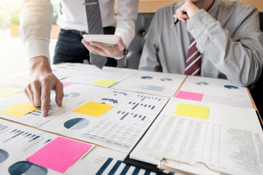 kontrola, dokumenty, podatki4