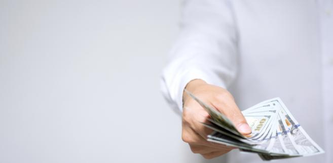"""Czy o kredytach walutowych wiadomo już wszystko? """"Jednoznacznie korzystne opinie są szkodliwe"""""""