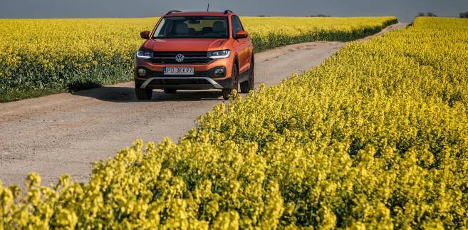 Dieselgate: Dlaczego VW w Polsce nie został ukarany? Konsumenci nadal są zdani tylko na siebie