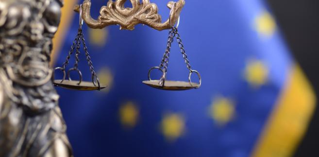 Sędziowie w Luksemburgu zwrócili uwagę, że szkoda ponoszona przez nabywcę urzeczywistnia się w państwie członkowskim, w którym nabywa on pojazd za cenę przewyższającą jego rzeczywistą wartość