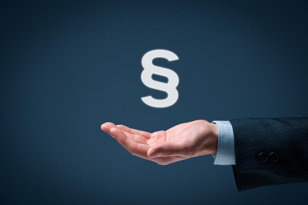 Dofinansowanie pensji z tarczy - zmiany w rozliczaniu
