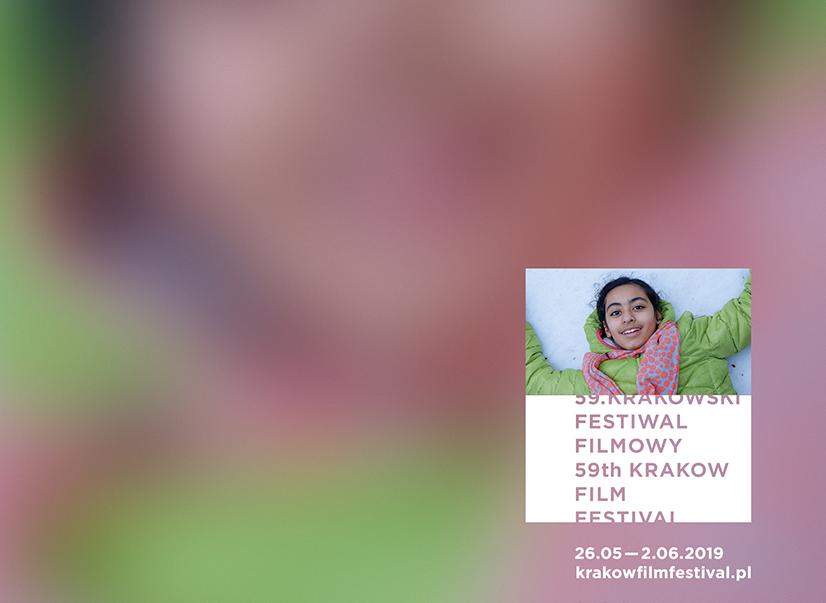 Krakowski Festiwal Filmowy 2019