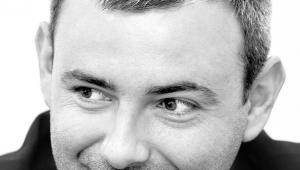 prof. Mariusz Bidziński radca prawny, szef departamentu prawa gospodarczego w kancelarii Chmaj i Wspólnicy