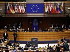 Wybory do PE: Sprawdź, kto pojedzie do Brukseli