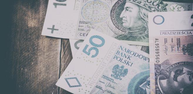 Wzrost płacy minimalnej może spowodować spadek zatrudnienia