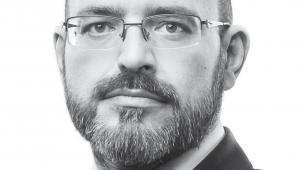 Andrzej Nikończyk doradca podatkowy i partner w KNDP