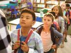 Jak pomóc cudzoziemcowi w szkole?