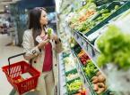 Etyczny weganizm pod ochroną także w Polsce?