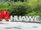 """Afera Huawei. """"Nikt z polskiego rządu nie formułował wobec nas zarzutów. Liczymy na dialog"""" [WYWIAD]"""