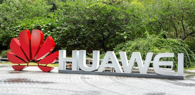 Huawei: Polska europeizuje stanowisko wobec koncernu