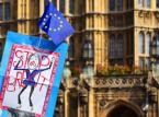 Brexit: Kampania wrześniowa nad Tamizą. Jakie losy czekają Wielką Brytanię?
