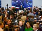 Polska zbliża się do Węgier. Zaczyna się dominacja jednego obozu politycznego