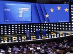 Eurowybory 2019: Jak głosowano w poszczególnych krajach UE?