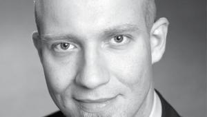 Jacek Wojtach doradca podatkowy, menedżer w MDDP