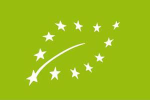 euro-liść