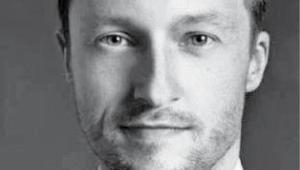 Michał Nielepkowicz doradca podatkowy i wspólnik w Thedy & Partners