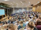 Dlaczego prawo na Uniwersytecie Warszawskim