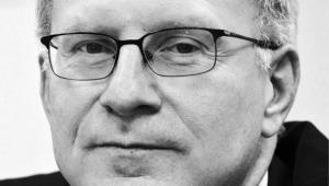 Tomasz Latos przewodniczący sejmowej komisji zdrowia