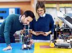 Energa zaprasza młodzież do współpracy