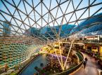 Bigos w galeriach handlowych: Całkowite wygaszenie umów najmu, czyli piramida kolejnych kłopotów