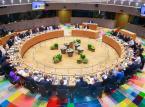 Klimat, bezpieczeństwo, sztuczna inteligencja. UE z programem na najbliższe 5 lat