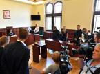 Sprawa Stachowiaka: Policjanci z wyższymi wyrokami, niż chciała prokuratura