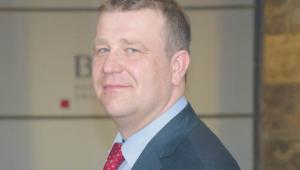 Mateusz Walewski, Dyrektor Biura Badań i Analiz, Główny Ekonomista Banku Gospodarstwa Krajowego