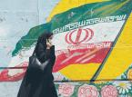 USA przechodzi kryzys zarządzania Pentagonem. Wojny z Iranem na razie nie będzie