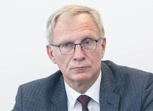 Tomasz Latos, poseł PiS