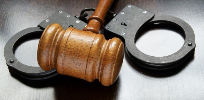 Sprawniejsze i szybsze postępowania. Sejm uchwalił reformę procedur karnych