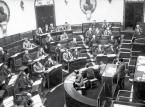 II Rzeczpospolita tak potrzebowała Górnego Śląska, że musiała dać mu autonomię