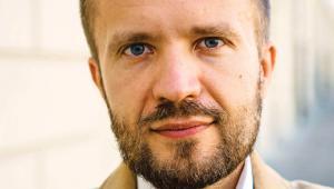 Paweł Waszkiewicz doktor habilitowany nauk prawnych, kryminalistyk, adiunkt w Katedrze Kryminalistyki Wydziału Prawa i Administracji UW