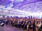 Szynkowski vel Sęk: Polska jest rzecznikiem Bałkanów Zachodnich w UE