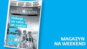 Magazyn 5 lipca 2019