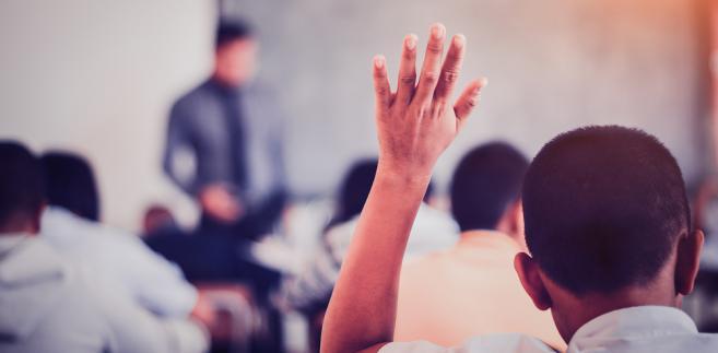Niepewny strajk włoski w szkołach i przedszkolach. Krytyka płynie ze wszystkich stron