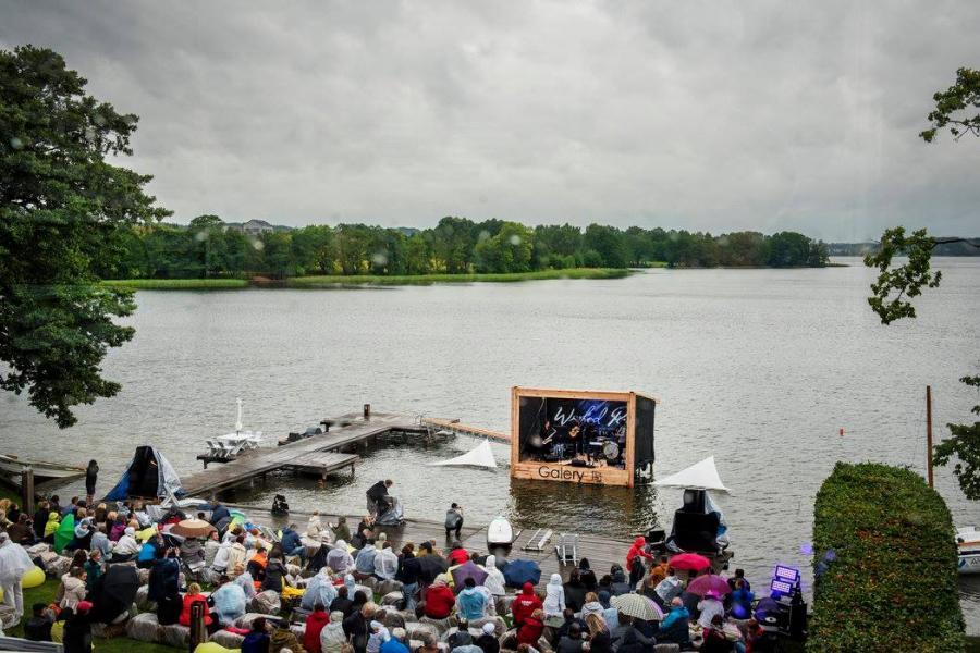 Festiwal Wschód Piękna 2019