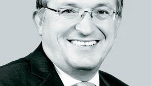 Wojciech Ostrowski radca prawny Kancelaria Prawna Rachelski i Wspólnicy