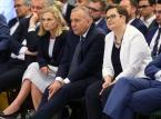 Schetyna: Do wyborów parlamentarnych idziemy jako Koalicja Obywatelska