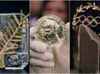 Medal Pokojowej Nagrody Nobla wspiera najbiedniejszych. Wybijany tylko ze złota z certyfikatem Fairmined Gold