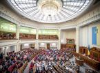 Formuła Steinmeiera i wybory w Donbasie. Ryzykowna gra, ale nie kapitulacja