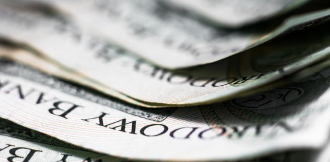 Maxitrade informacje o brokerze