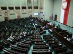 Sejm pospieszył się przed wakacjami i uchwalił dzisiątki ustaw. Oto najważniejsze zmiany [PODSUMOWANIE]