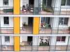 Thatcher żyje nad Wisłą, czyli dlaczego na mieszkanie komunalne trzeba czekać w Polsce nawet 20 lat