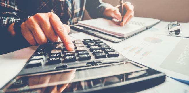 Najważniejsze podatkowe wyroki sądów i trybunałów w 2019: O tym muszą pamiętać pracodawcy
