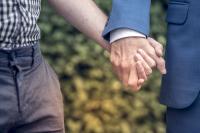 darmowe strony randkowe dla gejów w Irlandii clyde 1 randki